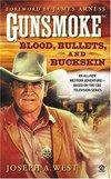 Gunsmokebook_