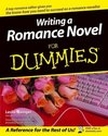 Romance_for_dummies