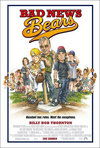 Bad_news_bears_05