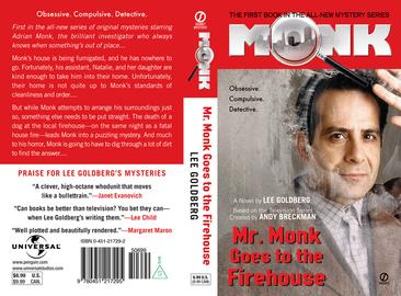 Monk1_1