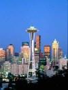Seattlespaceneedlerestaurant