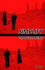 Simplifysm_2
