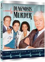 Diagnosismurders1