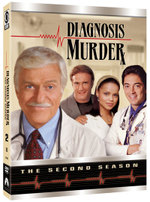 Diagnosismurders2