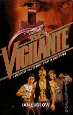 Vigilante1_1