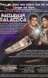 Galacticaad