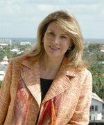 Elainemarch2007