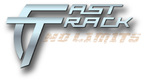 Fast_track_logo_with_gray_limits
