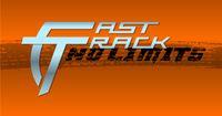Logo_fast_track_color_2_2