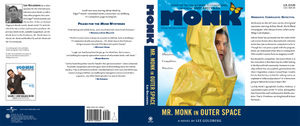 Monkinouterspace_2