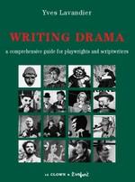 Writing_drama