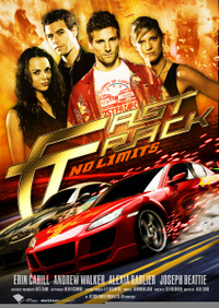 Fast_track_final_poster