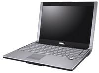 Dellxpsm1330