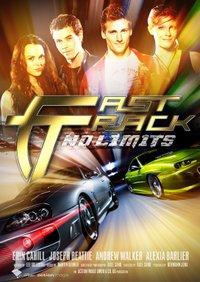 Fast_track_poster_1_2