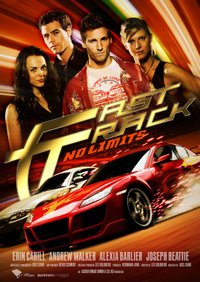 Fast_track_poster_3_3