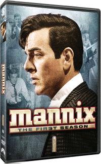 Mannix_s1