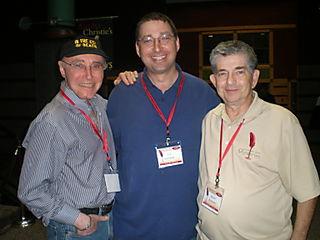 Bob Levinson Lee Stuart Kaminsky