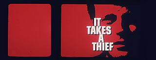 Key_art_it_takes_a_thief