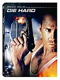 Die_hard_dvd_bruce_willis__large_