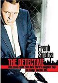 The_Detective2