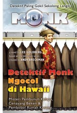 Mr-Monk-Goes-to-Hawaii