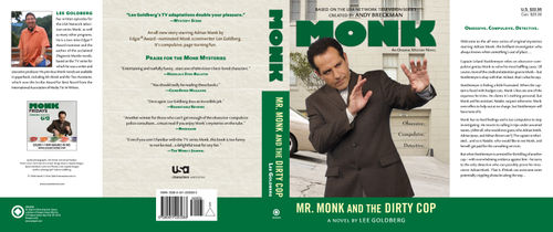 Mr.monk.and.the.dirty.cop(2)
