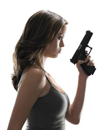 61979_summer_glau_-_unknown_photoshoot0001_122_1140lo