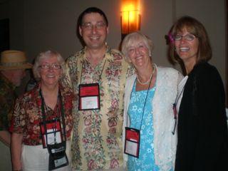 Big Island Authors