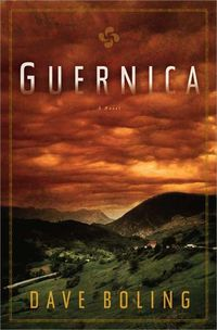 Dboling-390-Guernica_cover