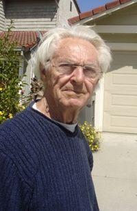 William Johnston 2008