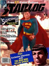 Starlog67cover