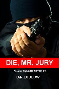 Die Mr Jury1l