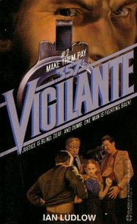 Vigilante2forsmashwords