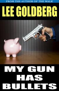 MY GUN 3