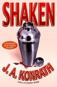 Shaken_CoverArt
