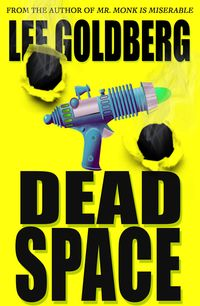 GOLDBERG_Dead_Space_FINAL