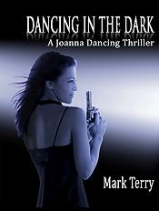 Dancing-dark-175
