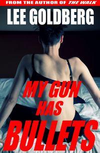 My gun reboot3