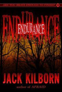 Endurance_cover_Kilborn2b