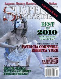 SM_December_Cover_FINAL_copy-426x555