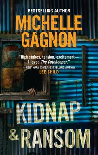 Kidnap&Ransom