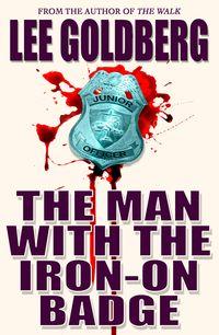 GOLDBERG_Iron_On_Badge_FINAL