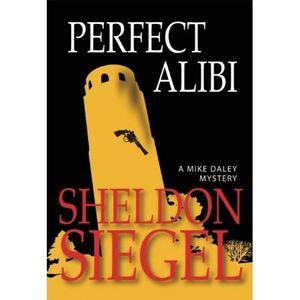 Perfect_alibi