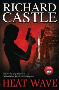 Heat-wave-richard_castle