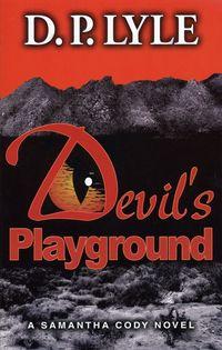 Devils-playground-813x1280