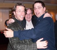 Berry_Eisler_Lee_Goldberg_jeffsherratt_MofM_112109