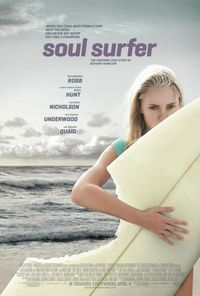 Soul-surfer-movie-poster