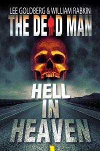_TheDeadMan_HellInHeaven_FINAL_lrg