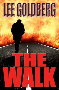 The_Walk_FINAL (2)