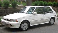 800px-Toyota_Corolla_FX16_GT-S_front